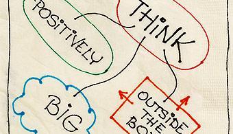 beneficios-do--pensamento-positivo-carreira