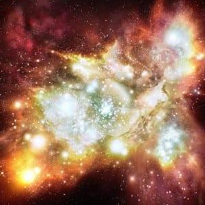 Imagem+do+nascimento+de+estrelas+a+12+mil+milhões+de+anos-luz+da+Terra+(big+bang)