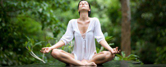 arte-de-respirar