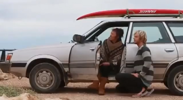 filho_mae_surf