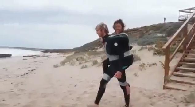 filho_mae_surf2