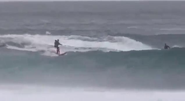 filho_mae_surf4