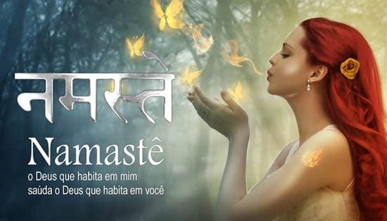 namaste_9