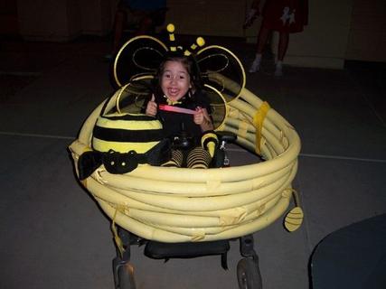 08-wheelchair-bound