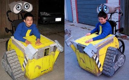 15-wheelchair-bound