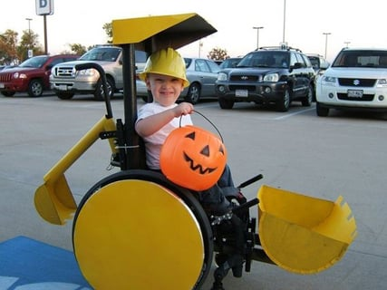 16-wheelchair-bound