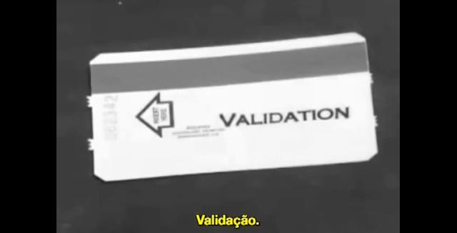 validation_01