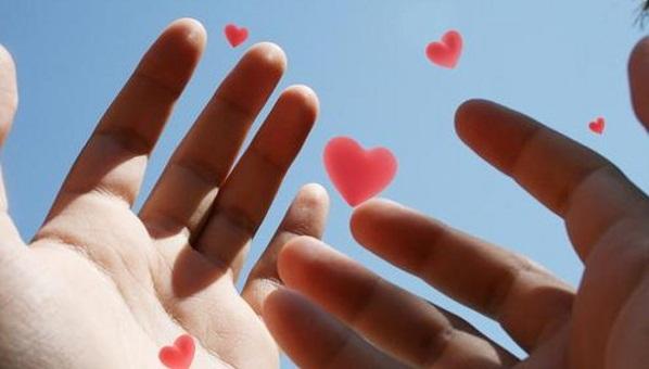 01 Amor