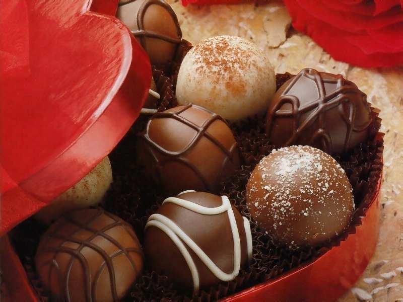 271685-saiba-comer-doces-3