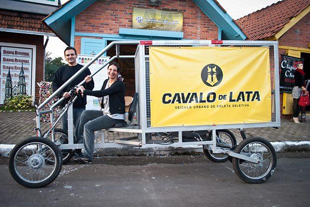 CavalodeLata3
