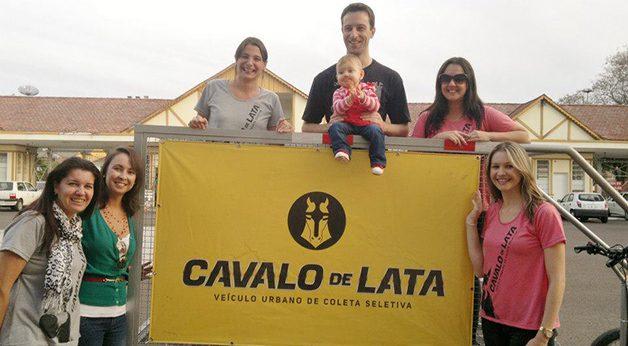 CavalodeLata5