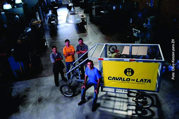CavalodeLata6