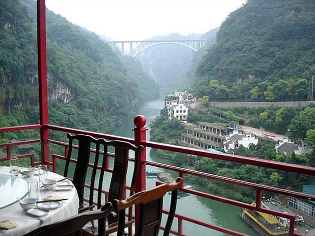 FangwengRestaurant10