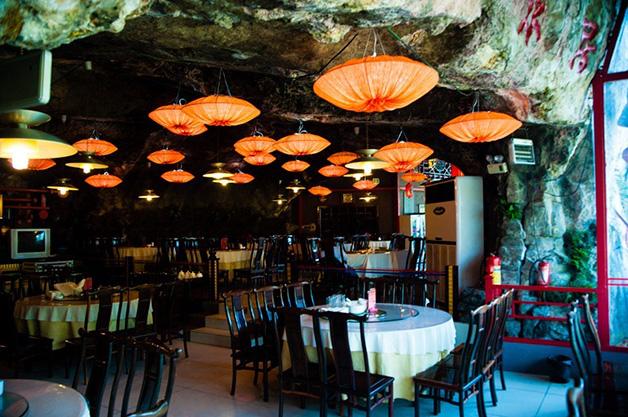 FangwengRestaurant7