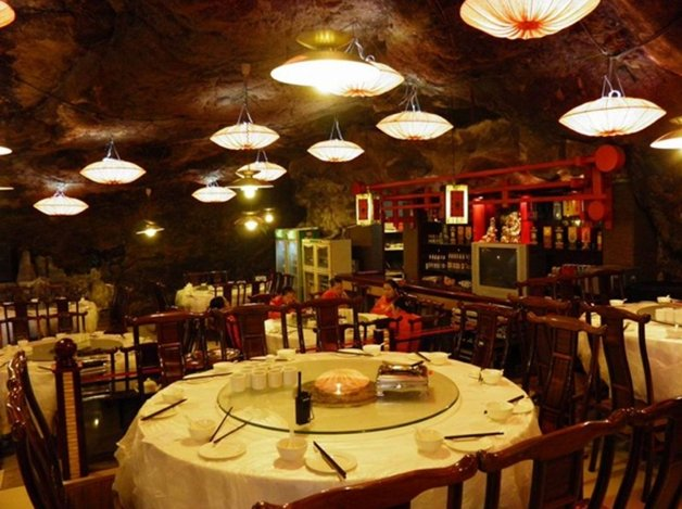 FangwengRestaurant9