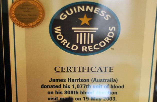 JamesHarrison3