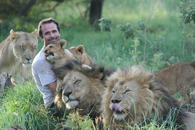 LionWhisperer6