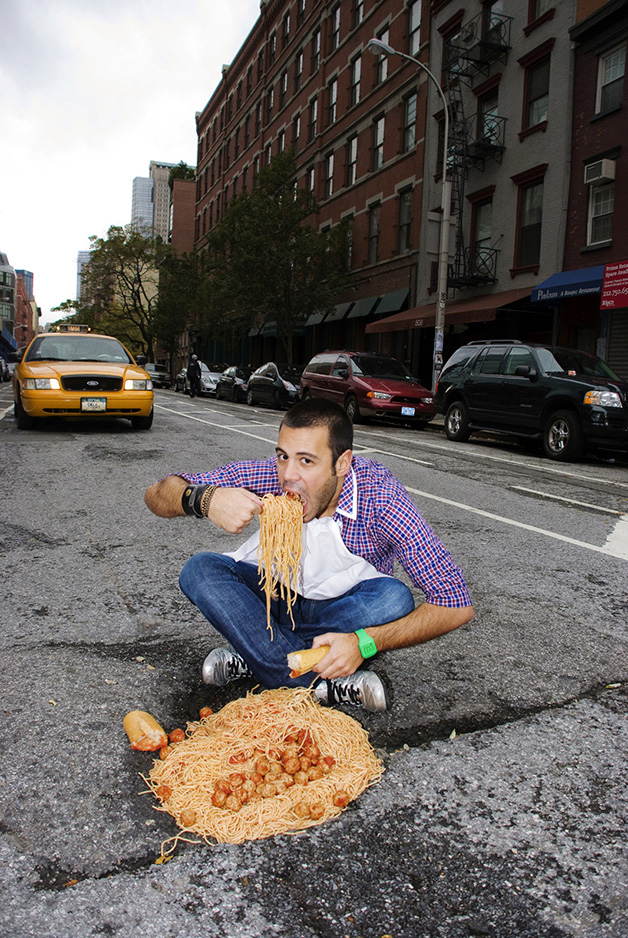 Potholes2