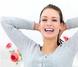 Viver-com-alegria-e-fortalecer-a-auto-estima