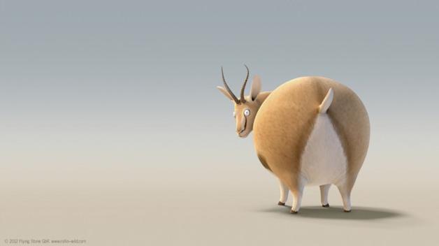 animais_obesos5