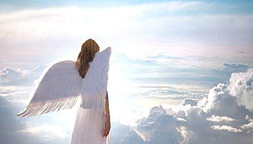 anjoss