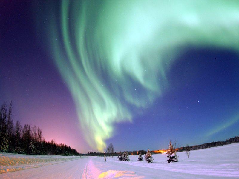 aurora_boreal1
