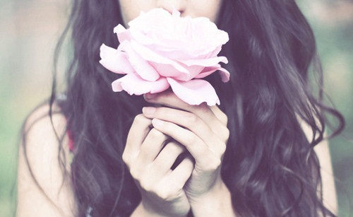 beautiful girl photography tumblrphotography tumblr picture on visualizeus we heart it wbtuenle