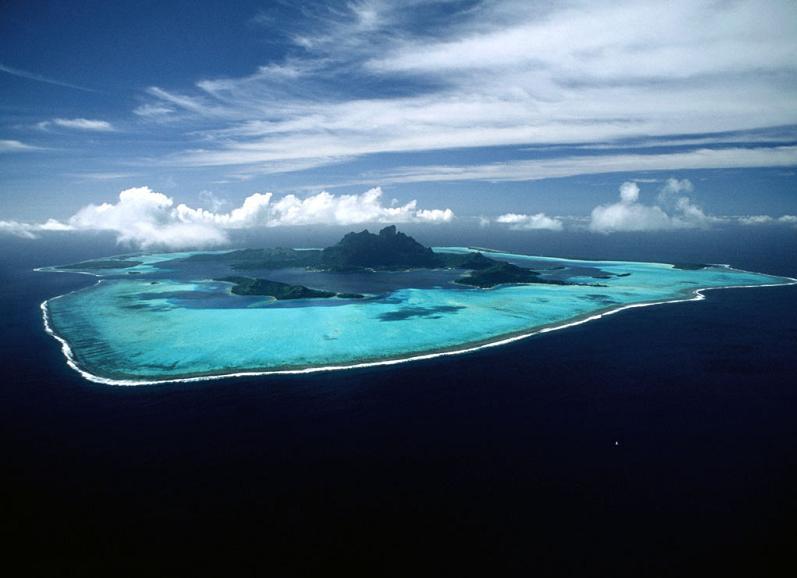 bora-bora-french-polynesia-10