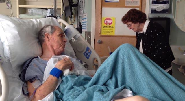 casal_hospital
