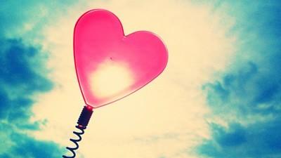 frases de amor a primeira vista