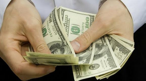 ganhar dinheiro tumblr