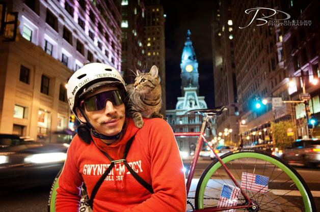 gato_bike14