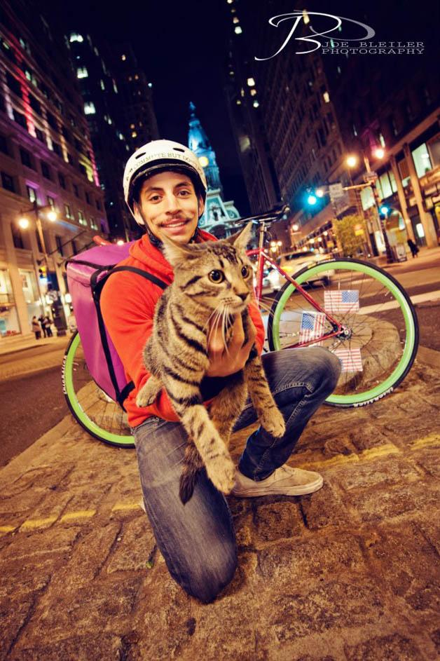 gato_bike15