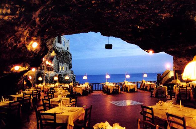 grotta3