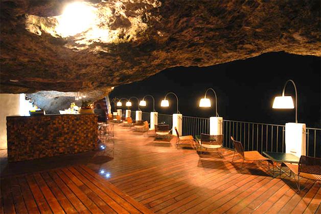 grotta6