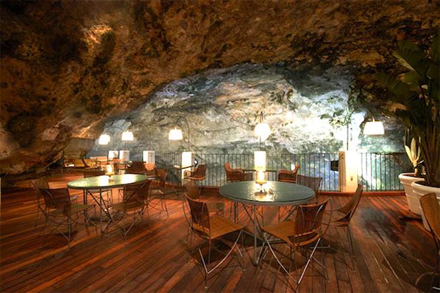 grotta7