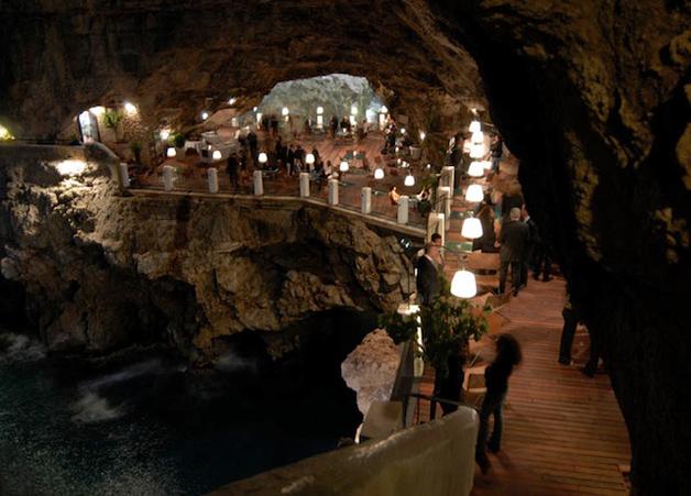 grotta8