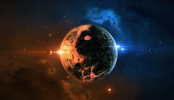jing jang yin yang planet hd high definition fullscreen