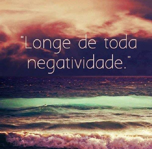 longe-de-toda-negatividade