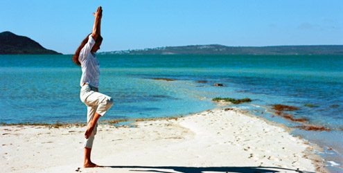meditacao-areia-praia
