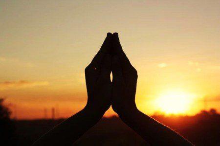 meditacao_bauru_yoga_bauru-450x300
