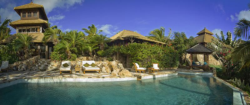 necker-island-richard-bransons-private-island-in-british-virgin-islands-10