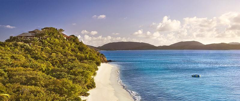 necker-island-richard-bransons-private-island-in-british-virgin-islands-11