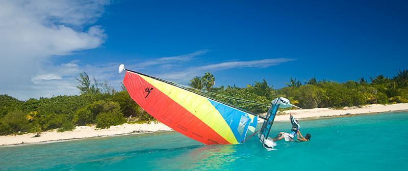 necker-island-richard-bransons-private-island-in-british-virgin-islands-18