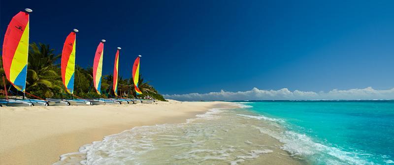 necker-island-richard-bransons-private-island-in-british-virgin-islands-19