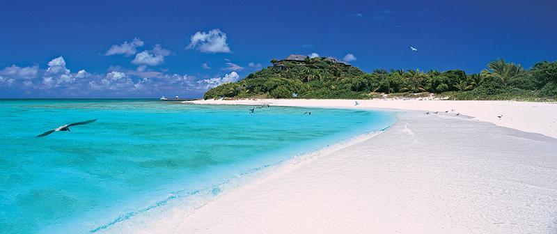 necker-island-richard-bransons-private-island-in-british-virgin-islands-35