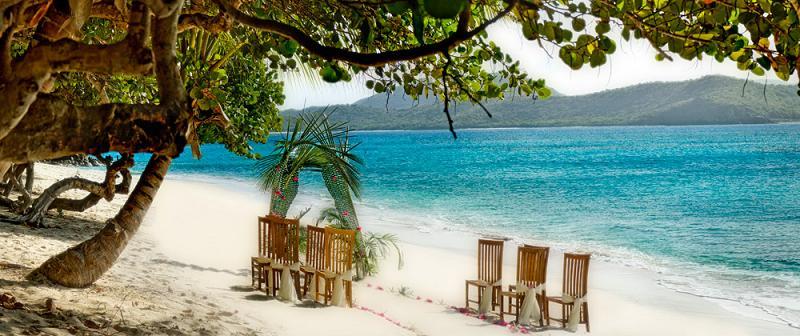 necker-island-richard-bransons-private-island-in-british-virgin-islands-36