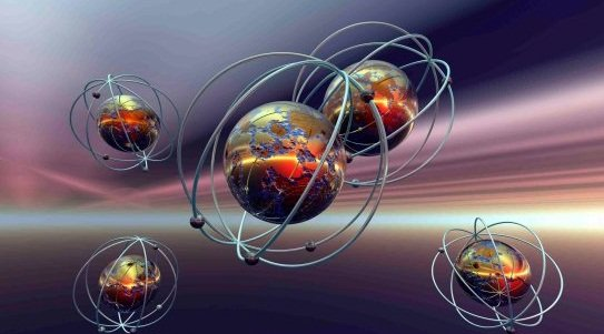 quantumphys