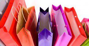 sacolas-compras-cores-colorido-sacos-1337108222153_956x500