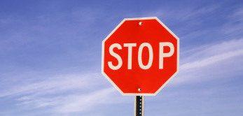 stop_grande